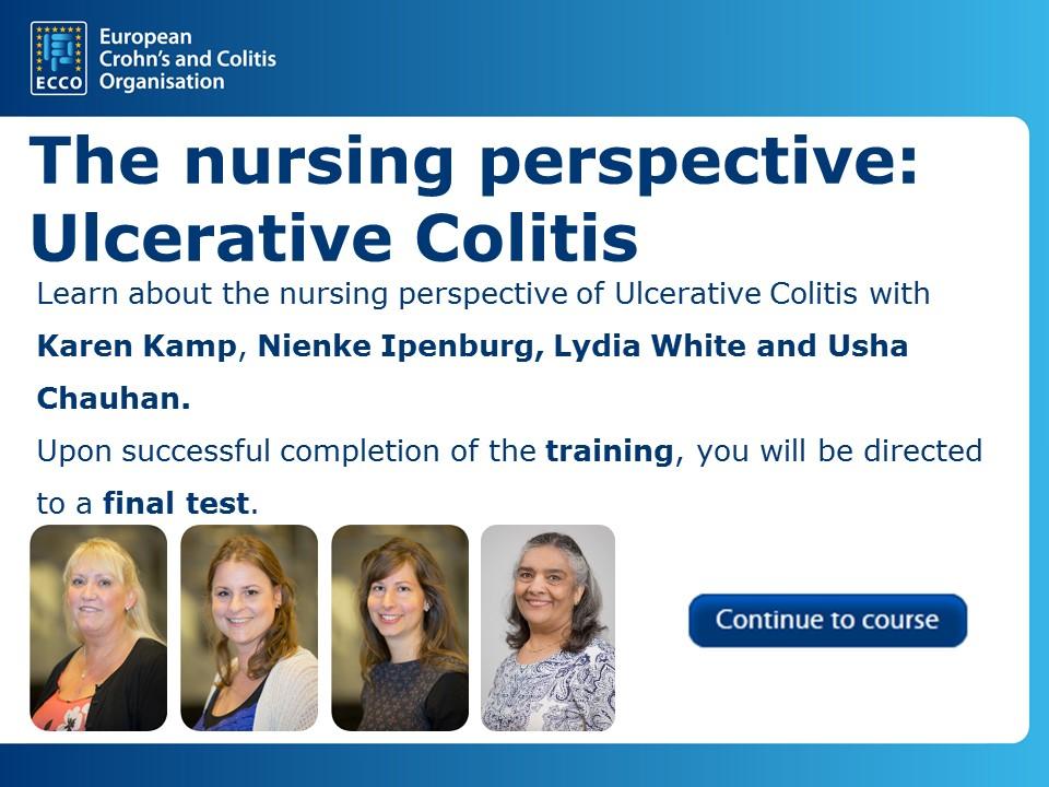 Nursing_UC button